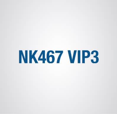 NK 467 VIP 3