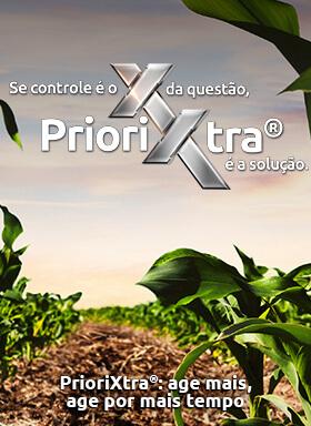 Priori Xtra - Milho