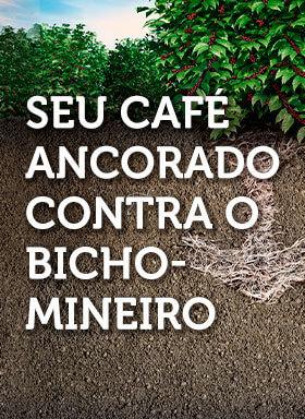Banner do inseticida Durivo