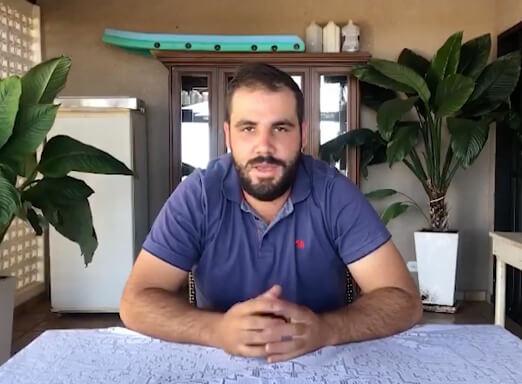 Engeo Pleno® S no controle de pragas com Leonardo Mantovani Perez | EP 3