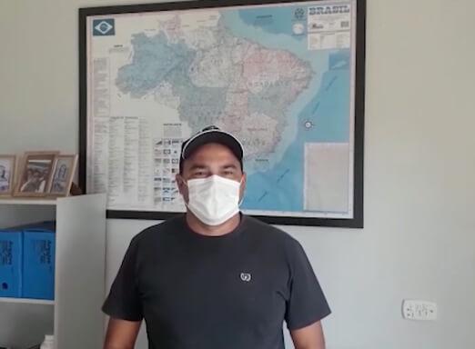 Engeo Pleno® S no controle de pragas, com Maxwel Luiz Rezende | EP 1