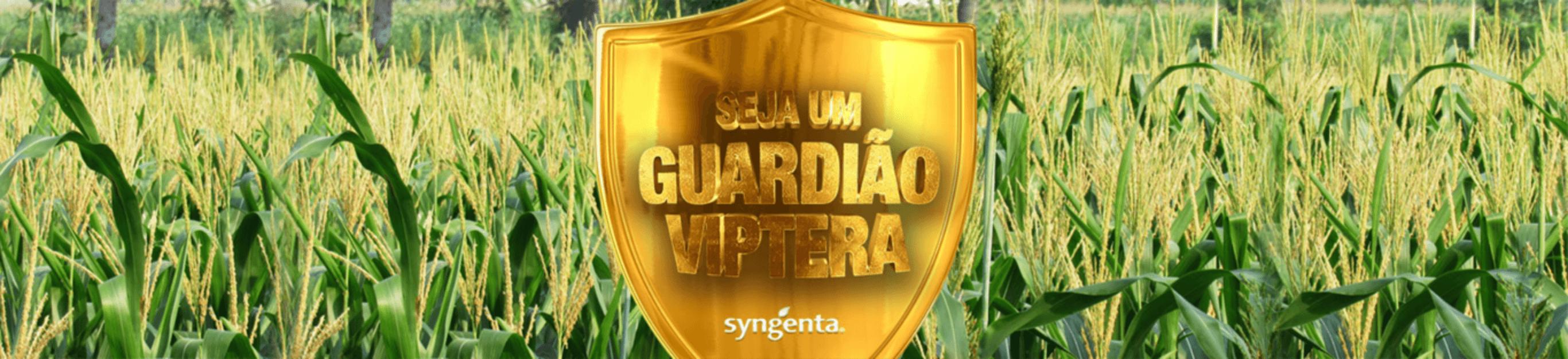 Banner Guardião Viptera