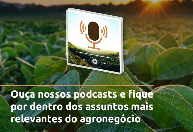 Podcast Syngenta